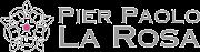 Pier Paolo La Rosa | Camiceria su misura | Made in Italy | Store camicie online